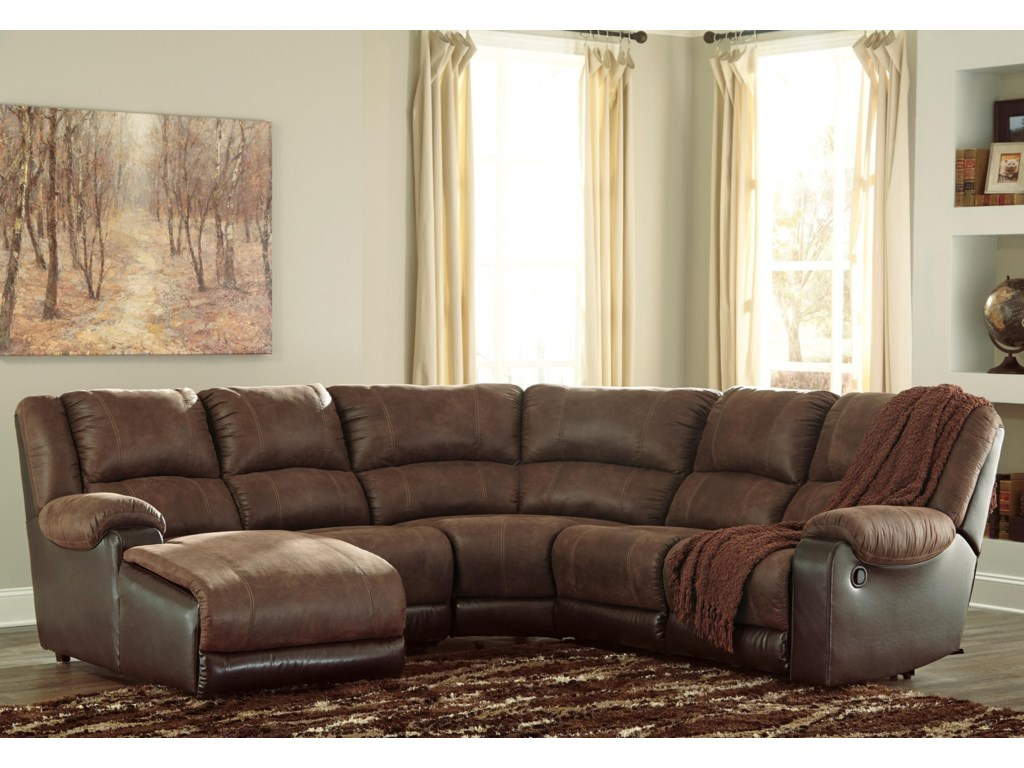 usm dark fmt memphis iccembed right dk city resmode recliner ce furniture sectional power sharpen r left op brown reclining rec leather sec hei wid qlt pwr chaise