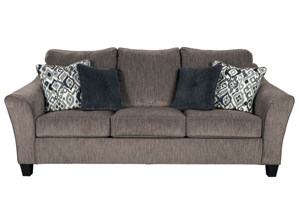 Signature Design by Ashley NemoliSofa
