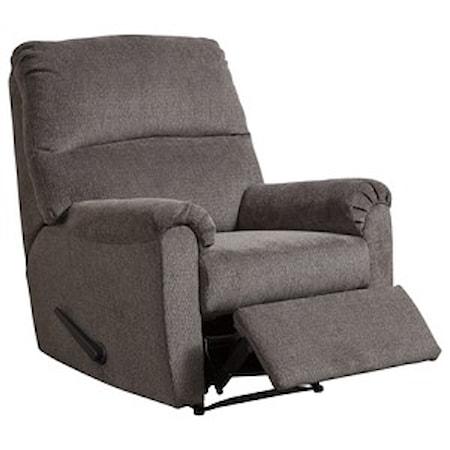 Awe Inspiring Chairs In Stevens Point Rhinelander Wausau Green Bay Ncnpc Chair Design For Home Ncnpcorg