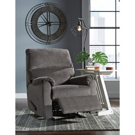 Prime Chairs In Stevens Point Rhinelander Wausau Green Bay Dabxah Pabps2019 Wood Chair Design Ideas Dabxahpabps2019Com