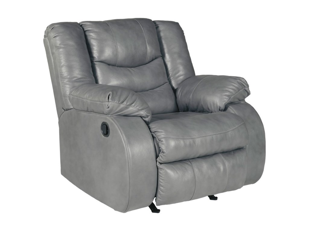 furniture reclining products back armrest standard by and arms with motion love pillow loveseat channeled seats