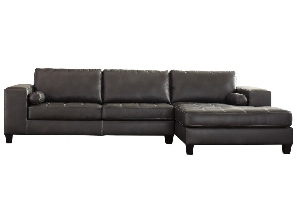 ashley design cupboard pc sectional jessa furniture sofas by place sofa signature