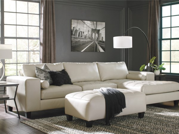 Page 10 Of Living Room Groups New Jersey Nj Staten Island Hoboken Living Room Groups Store