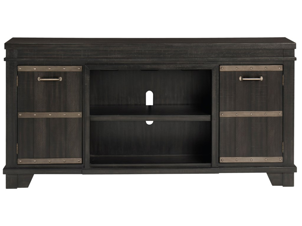 Signature Design by Ashley NoorbrookExtra Large TV Stand