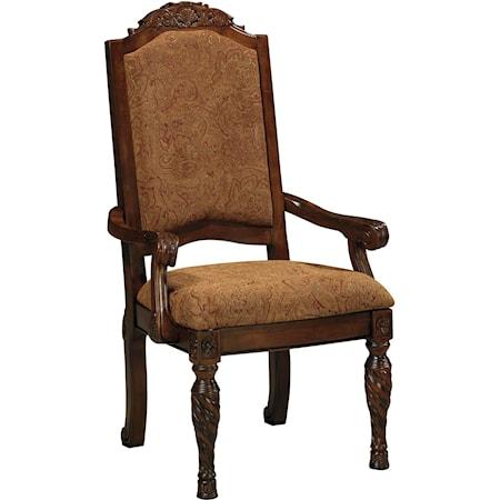 North Shore Arm Chair