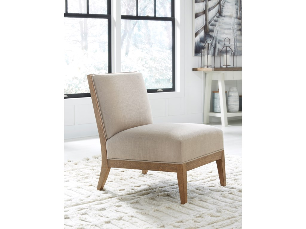 Signature Design by Ashley NoveldaAccent Chair
