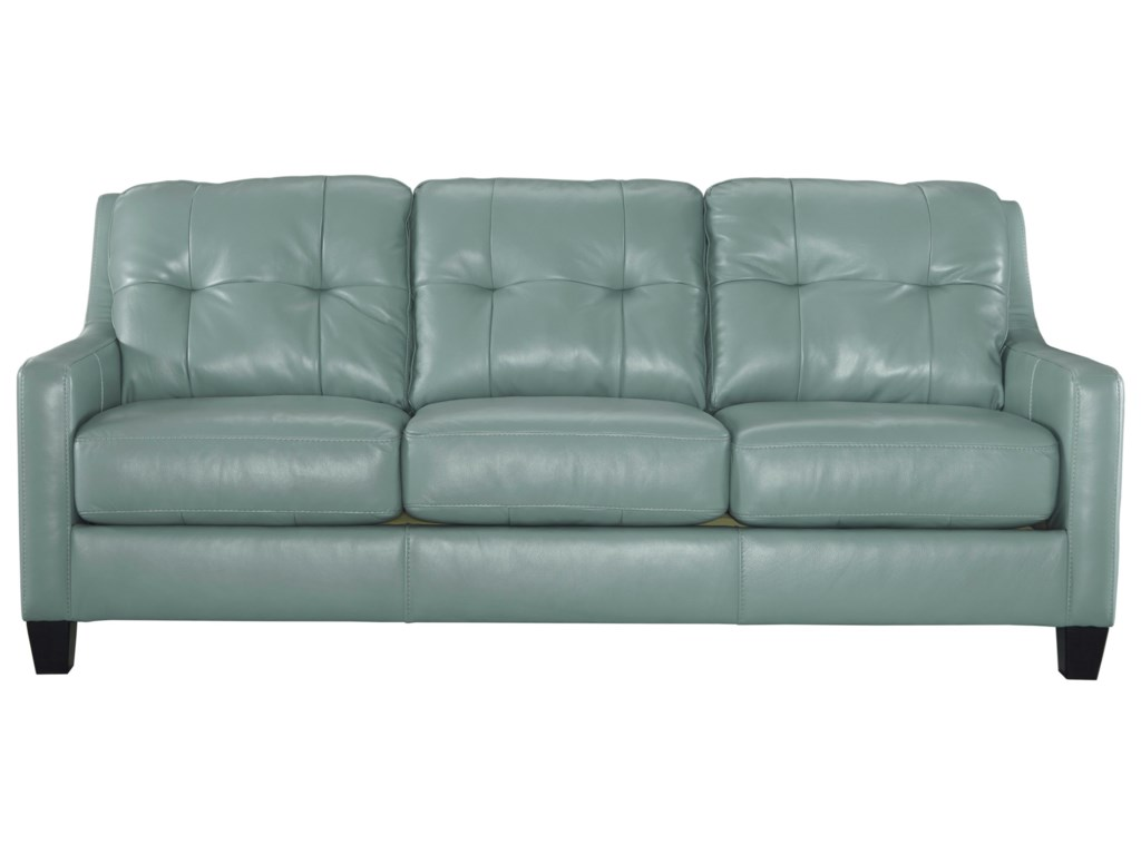Signature Design by Ashley O'KeanQueen Sofabed