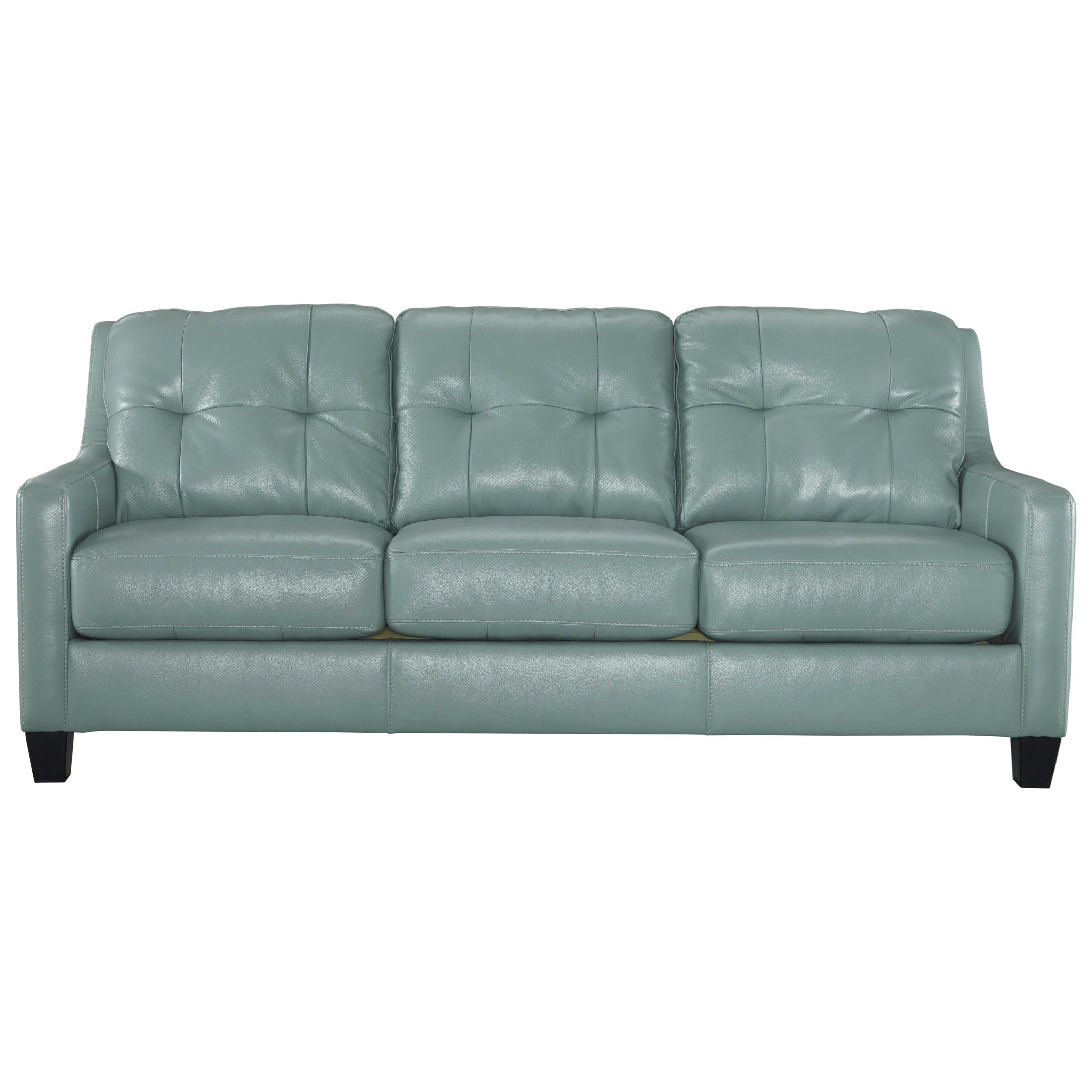 Charmant Signature Design By Ashley Ou0027KeanQueen Sofa Sleeper ...