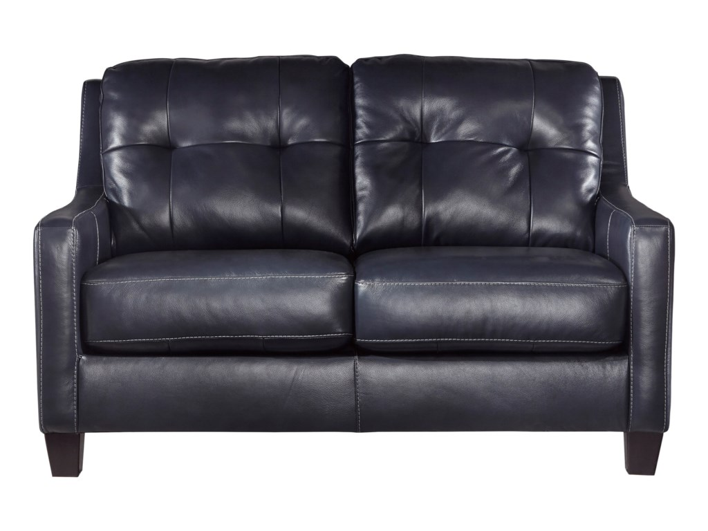 Signature Design by Ashley O'KeanLoveseat