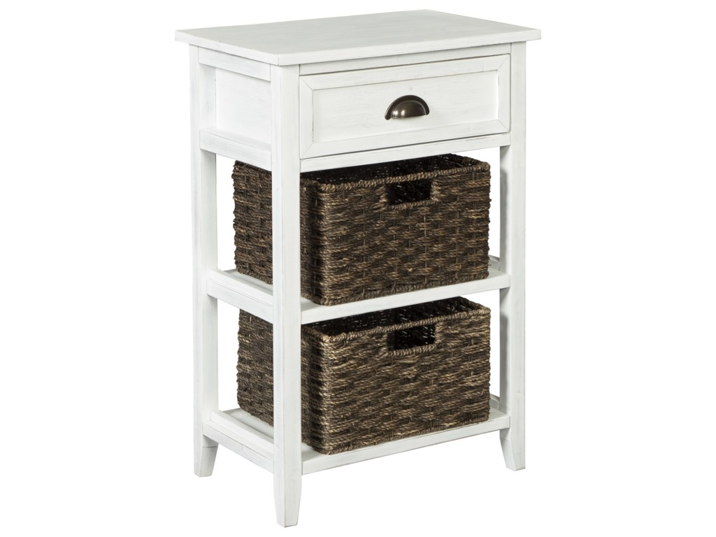 Ashley Signature Design OslemberAccent Table
