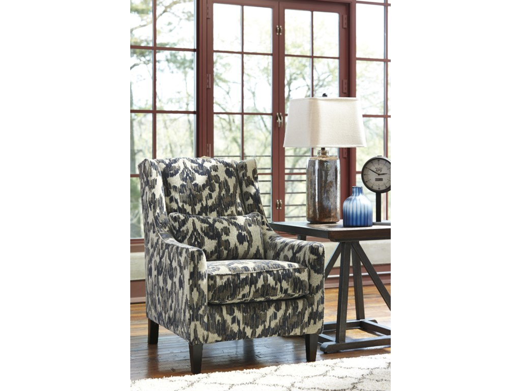 Signature Owensbe AccentAccent Chair