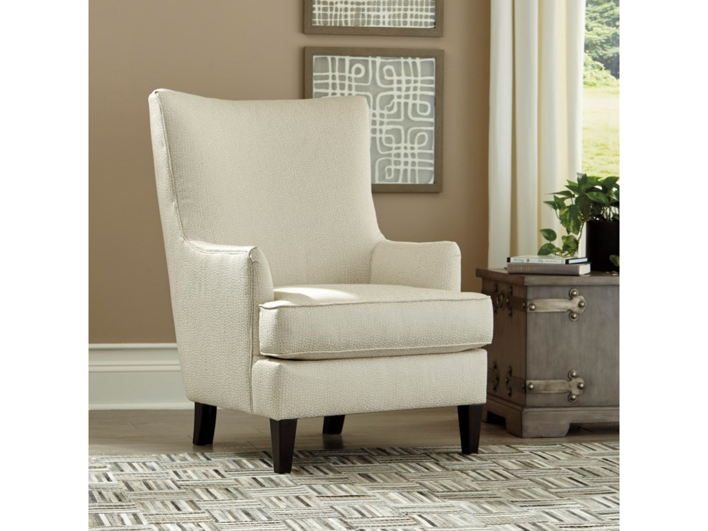Signature Design by Ashley PaseoAccent Chair