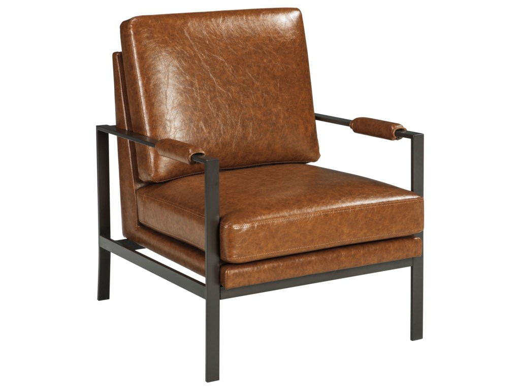 Ashley (Signature Design) PeacemakerAccent Chair