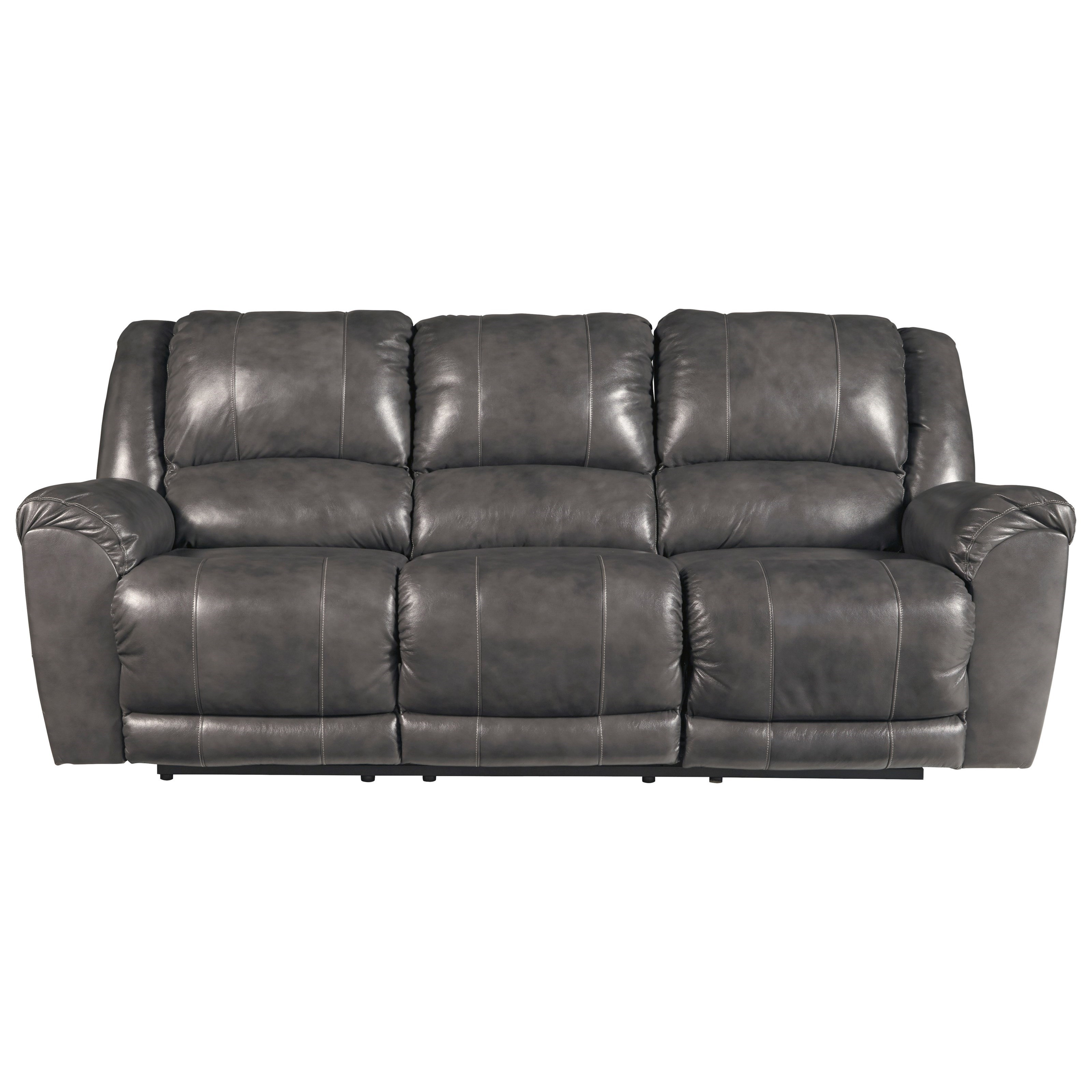fandango leather match reclining sofa rotmans reclining sofas rh rotmans com jcpenney signature leather sofa freedom signature leather sofa