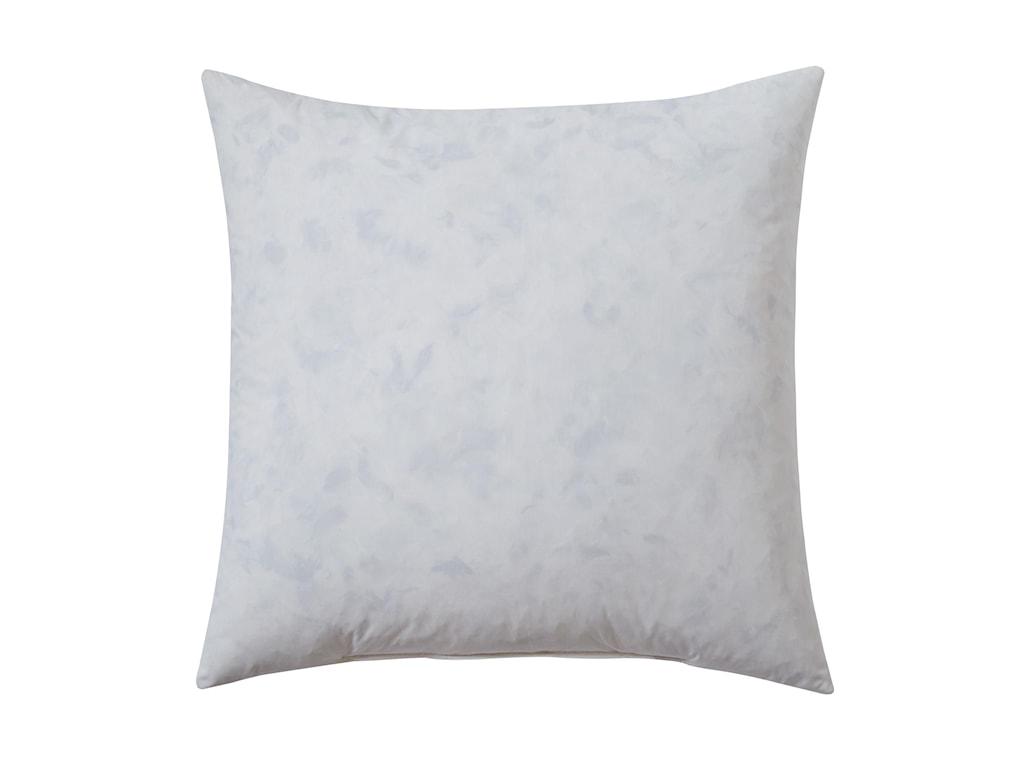Ashley (Signature Design) Pillows24