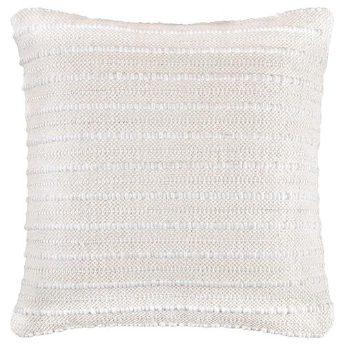 Signature Design by Ashley Pillows Theban Cream Pillow