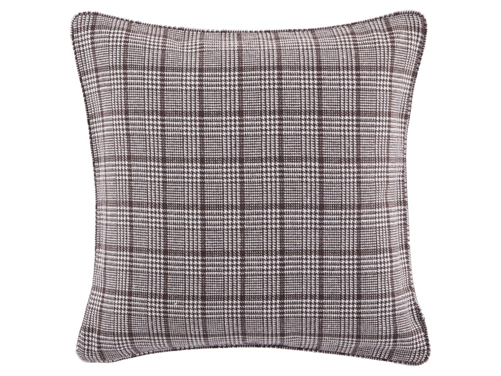Ashley (Signature Design) PillowsZach Truffle Pillow