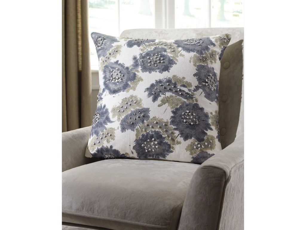 Signature Design by Ashley PillowsGlisan Multi Pillow
