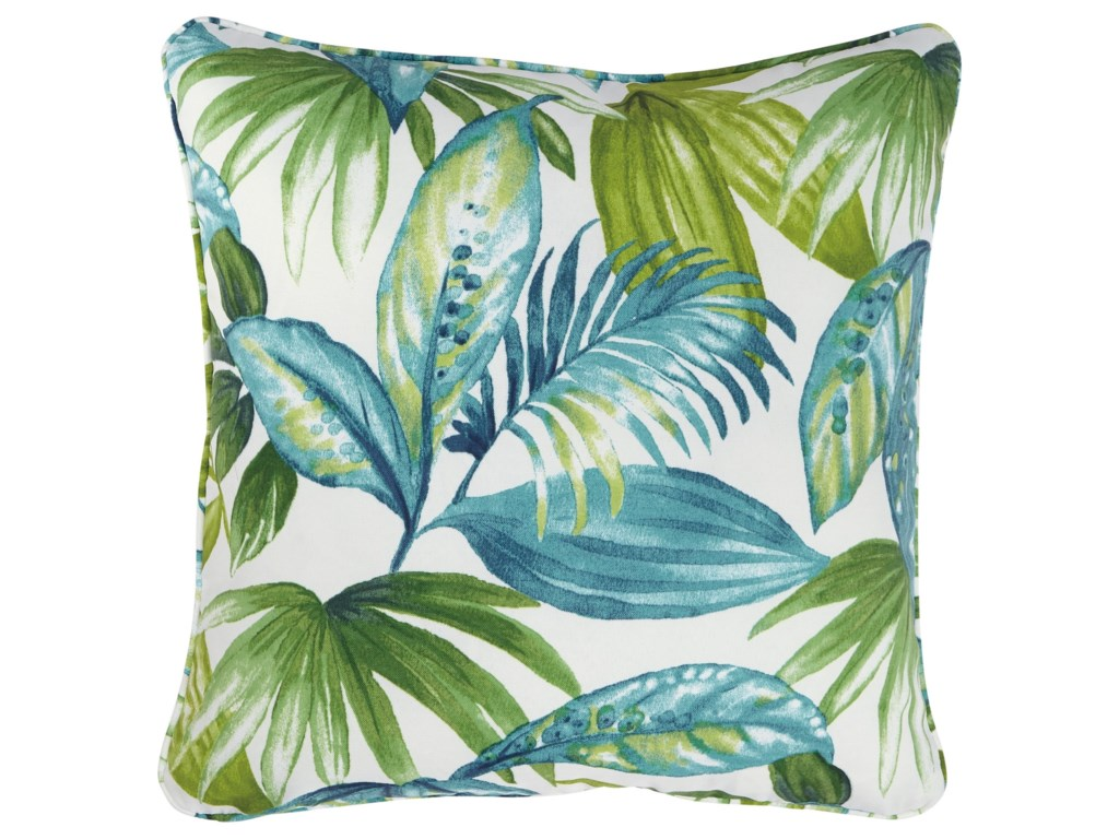 Signature Design by Ashley PillowsMatat Multi Pillow