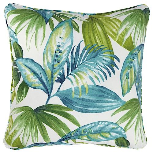 Signature Design by Ashley Pillows Matat Multi Pillow