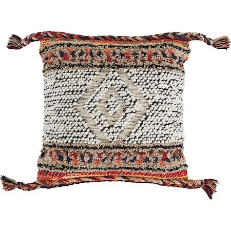 Fariel Pillow