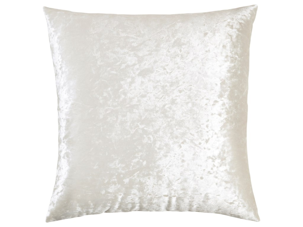 Signature Design by Ashley PillowsMisae Cream Pillow