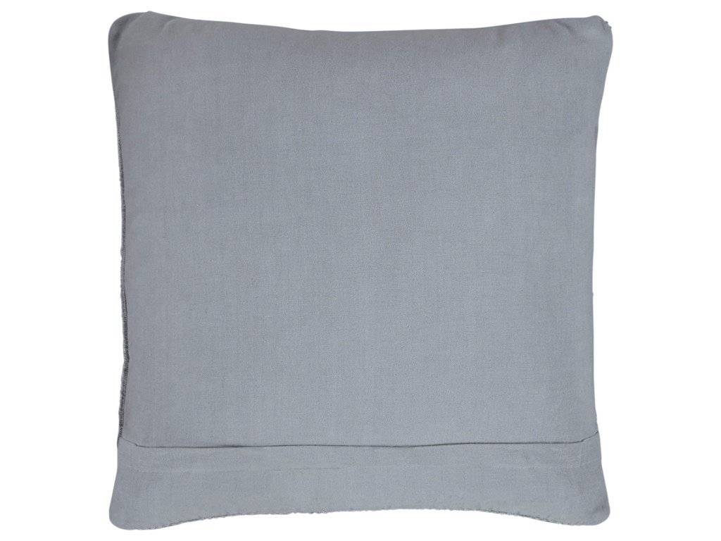 Signature Design by Ashley PillowsLarae Gray Pillow