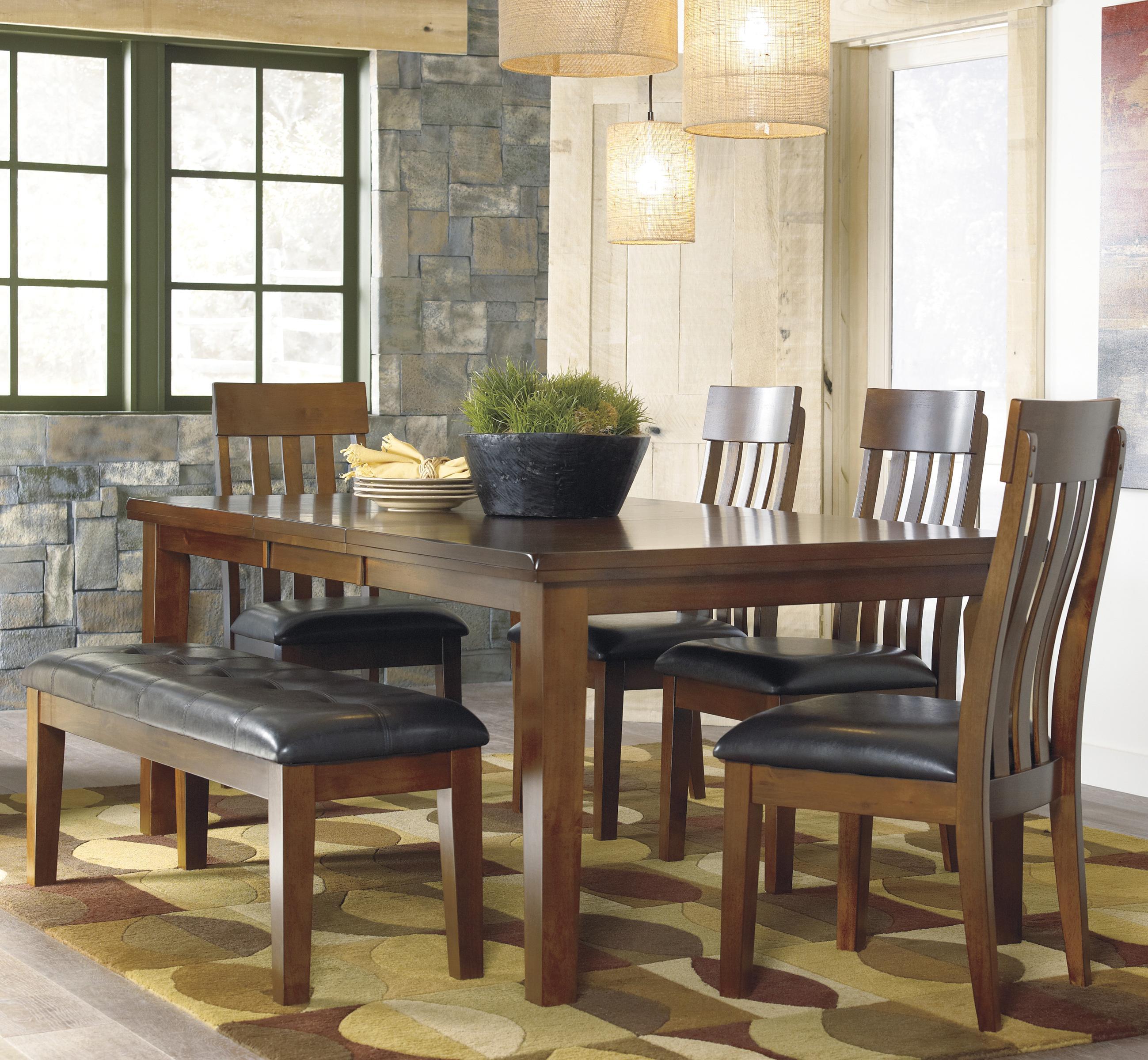 Beau Dunk U0026 Bright Furniture