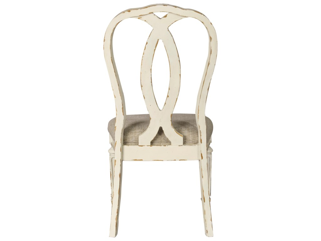 Signature Design by Ashley ClaireDining Upholstered Side Chair