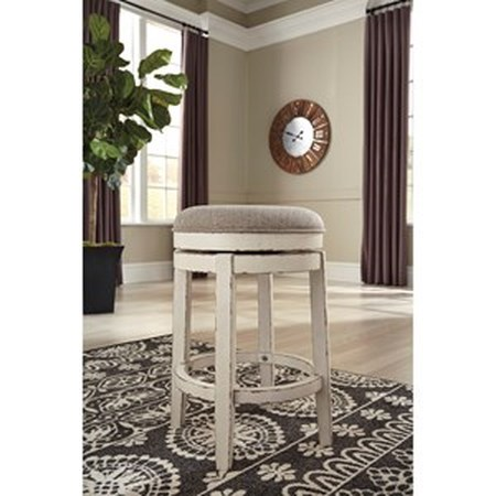 Remarkable Bar Stools In Long Island Hempstead Queens Brooklyn Dailytribune Chair Design For Home Dailytribuneorg