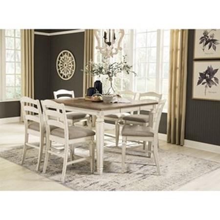 Table And Chair Sets In Yuma El Centro Ca San Luis Arizona Houston S Yuma Furniture Result Page 1