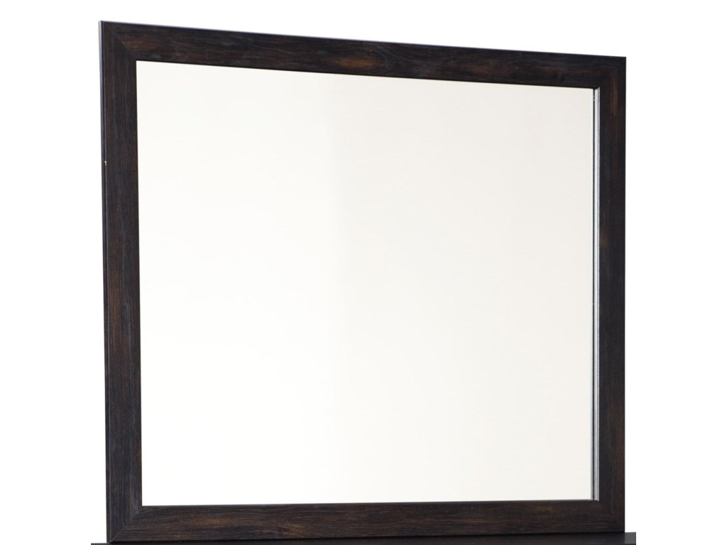Ashley (Signature Design) ReylowBedroom Mirror