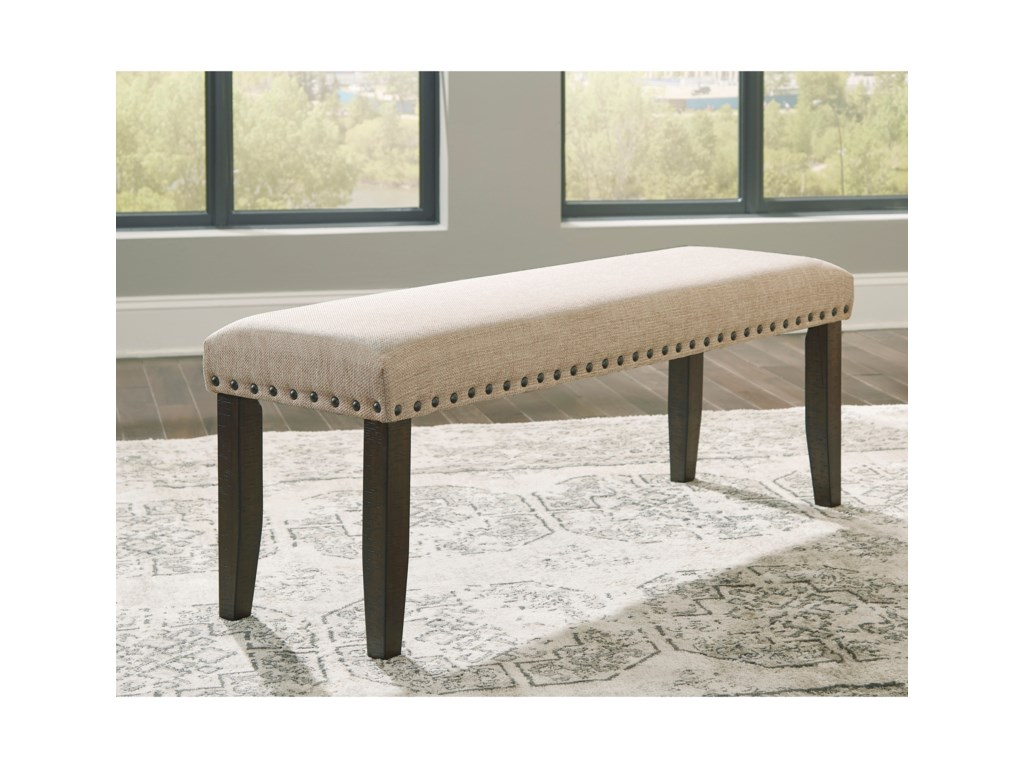 Signature Design by Ashley RokaneLarge Dining Bench