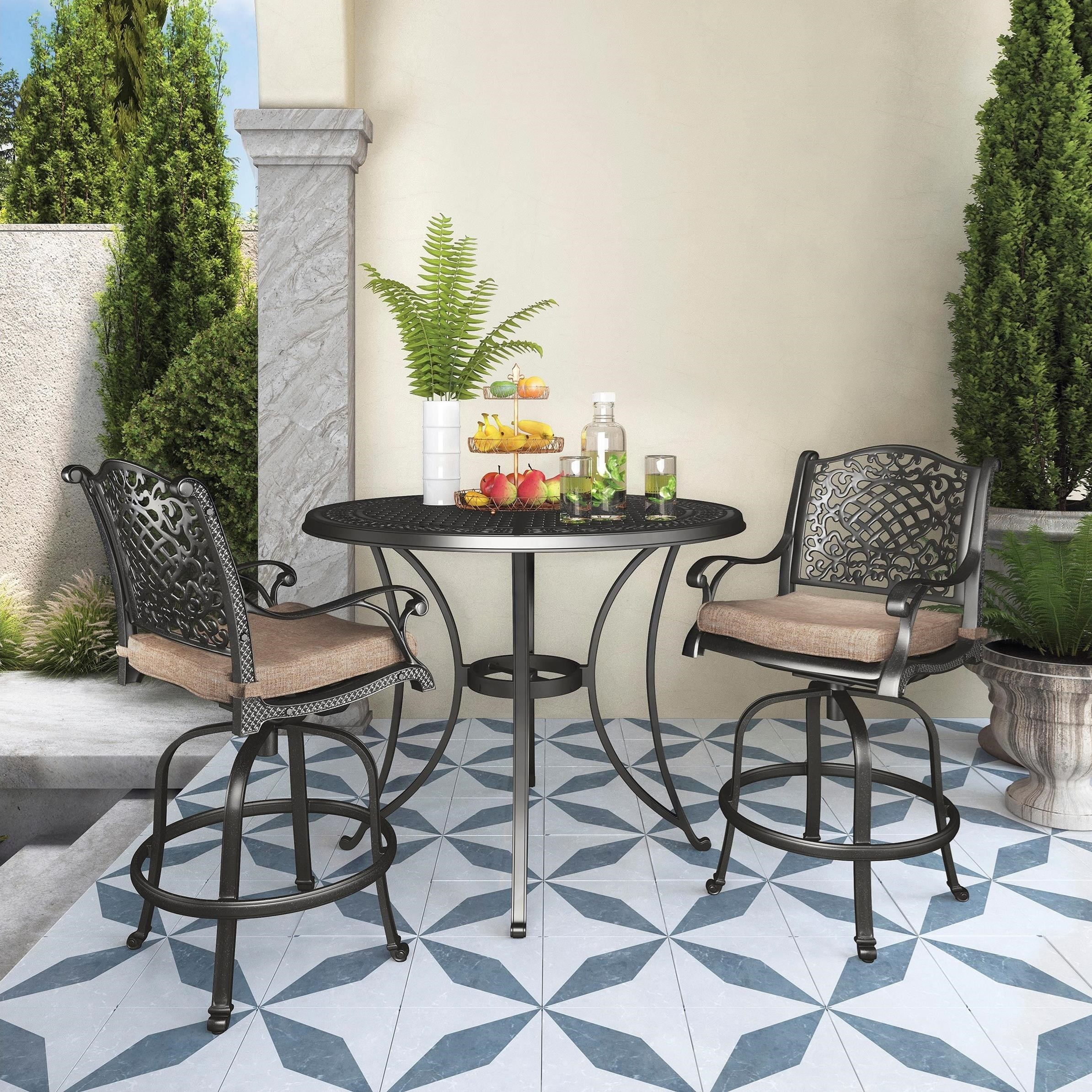 outdoor patio furniture manahawkin nj