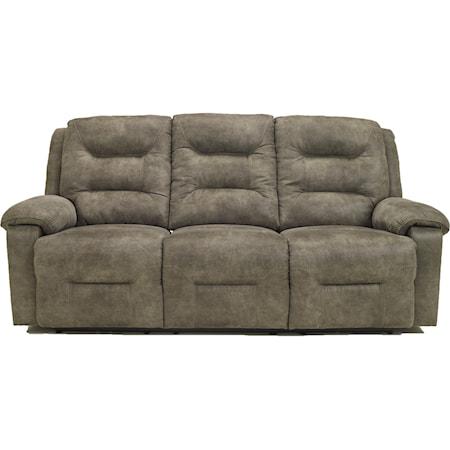 Reclining Sofas In Cleveland Eastlake Westlake Mentor