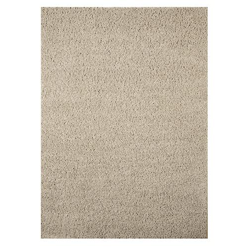 Area Carpet Thunder Bay Conspiracycoin