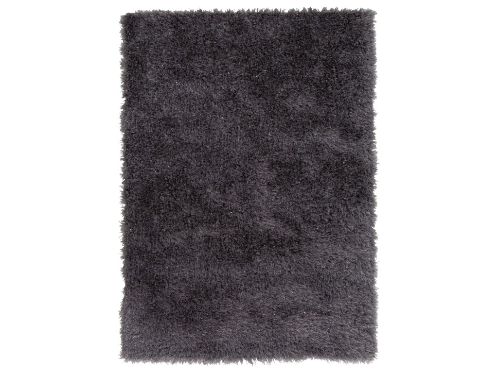 Signature Design by Ashley Contemporary Area RugsJaznae Gray Medium Rug