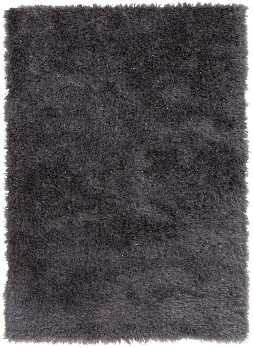Signature Design by Ashley Contemporary Area Rugs Jaznae Gray Large Rug