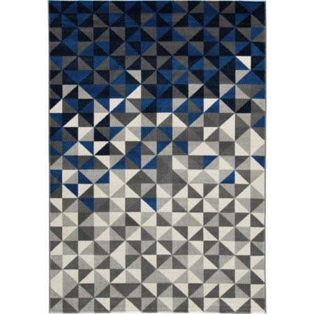 Juancho Multi Medium Rug