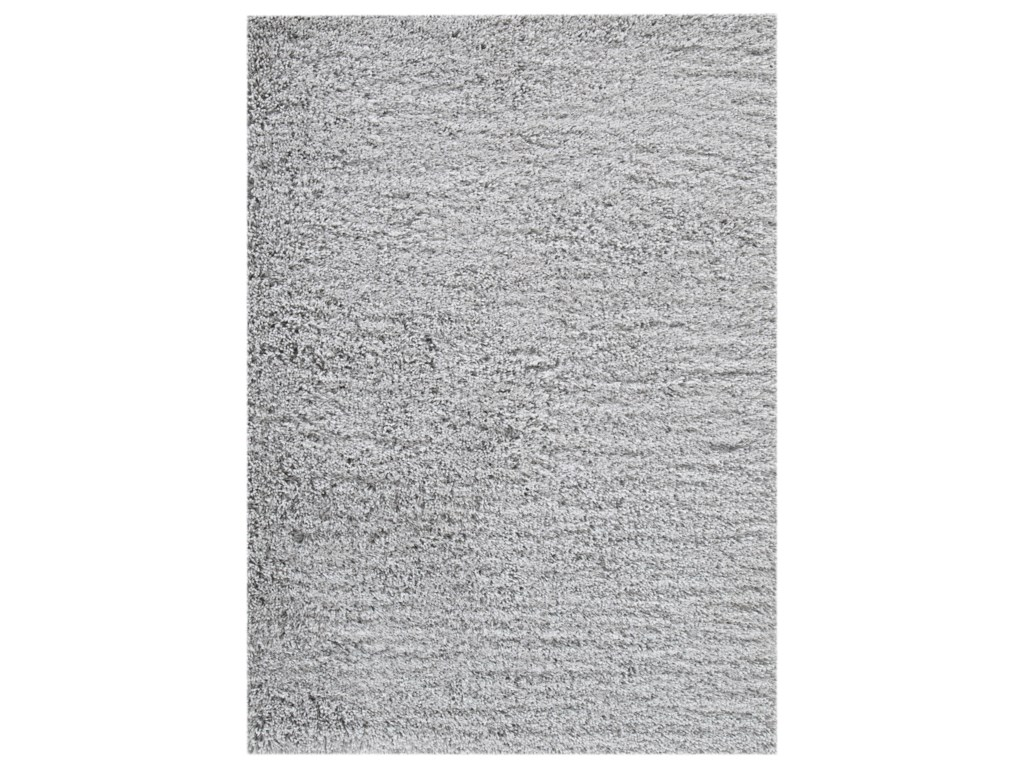 Signature Design by Ashley Contemporary Area RugsCaelin Gray Large Rug