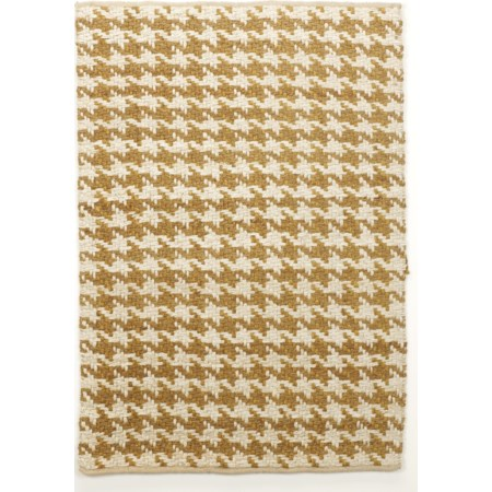 Keaton - Butterscotch Medium Rug