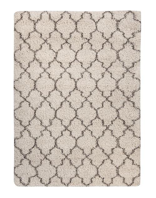 Signature Design by Ashley Traditional Classics Area Rugs Gate - Cream Medium Rug