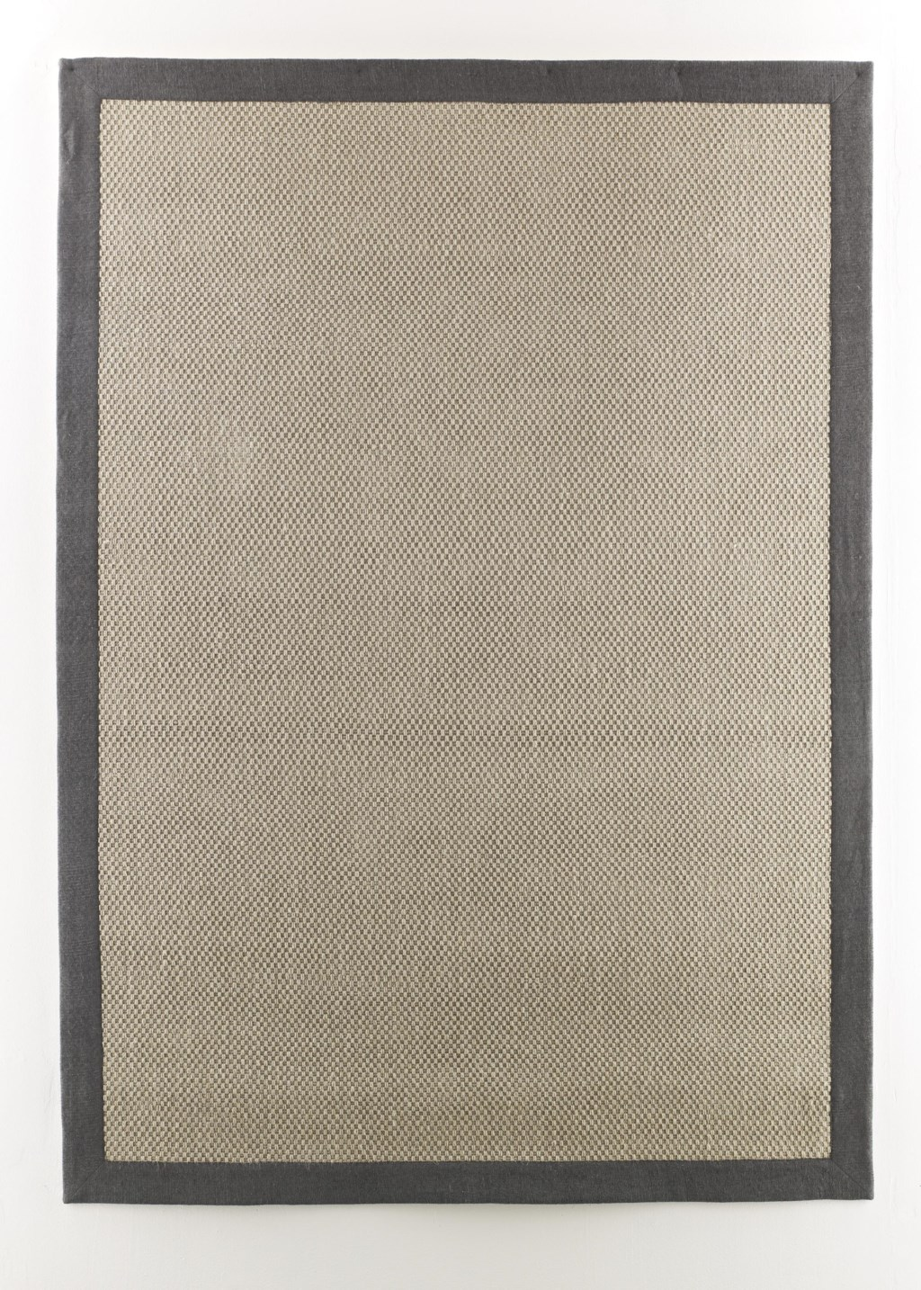 Signature Design By Ashley Transitional Area Rugs Delta City Steel