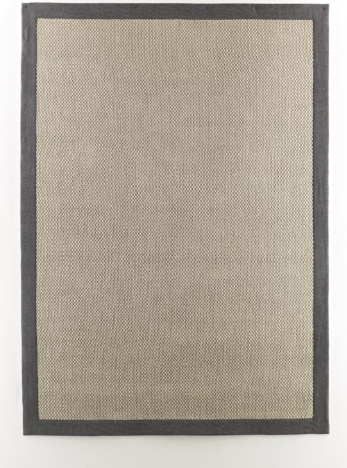 Signature Design By Ashley Transitional Area Rugs Delta