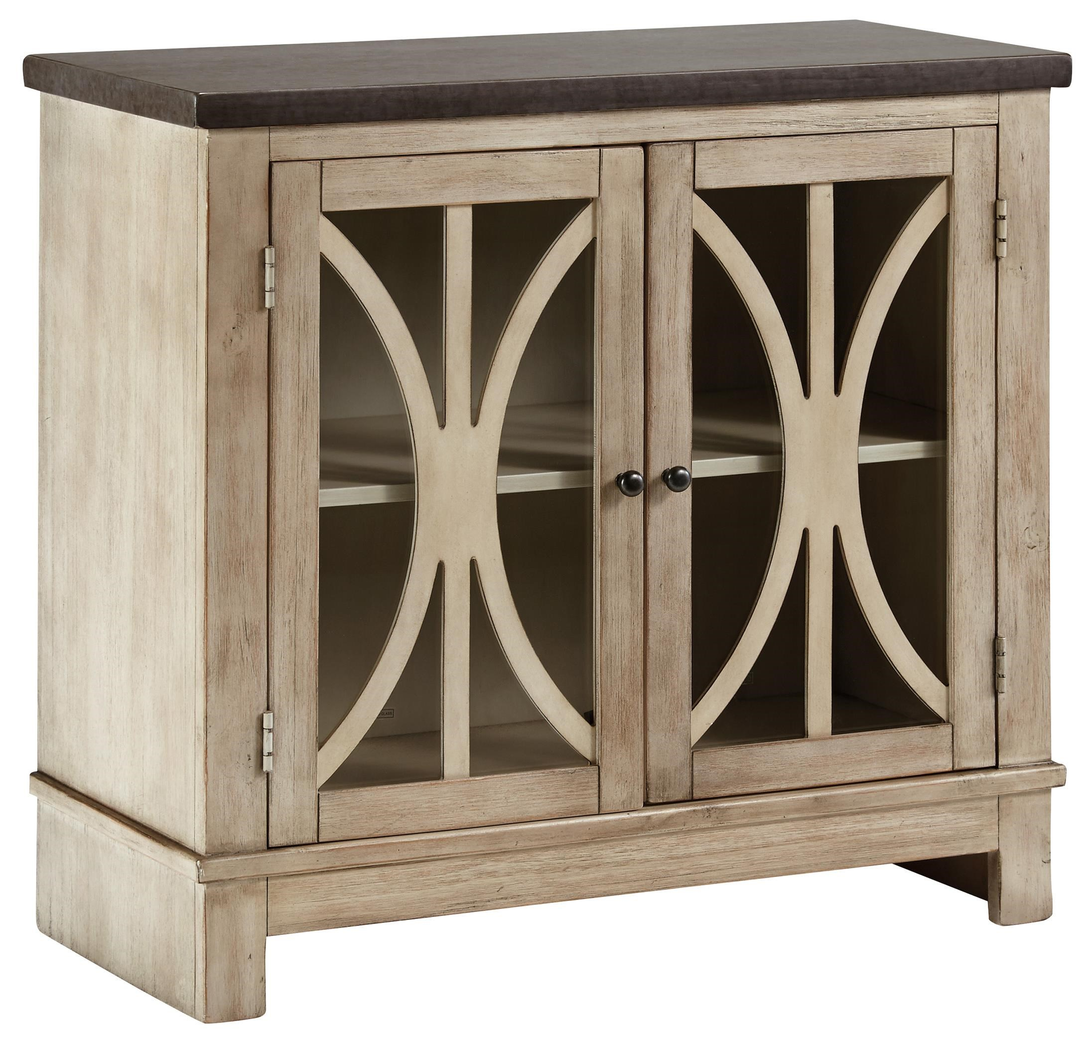 Lindyu0027s Furniture Company