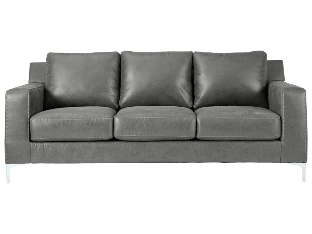 Signature Design by Ashley RylerSofa