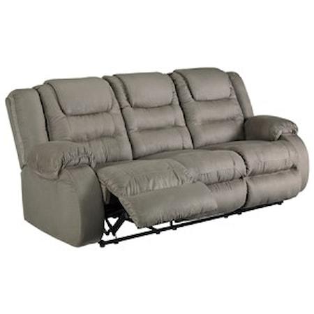 Peachy Reclining Sofas In Cleveland Eastlake Westlake Mentor Customarchery Wood Chair Design Ideas Customarcherynet