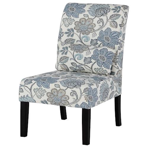 Model Of Signature Design by Ashley Sesto Contemporary Accent Chair HD - Fresh designer accent chairs Idea