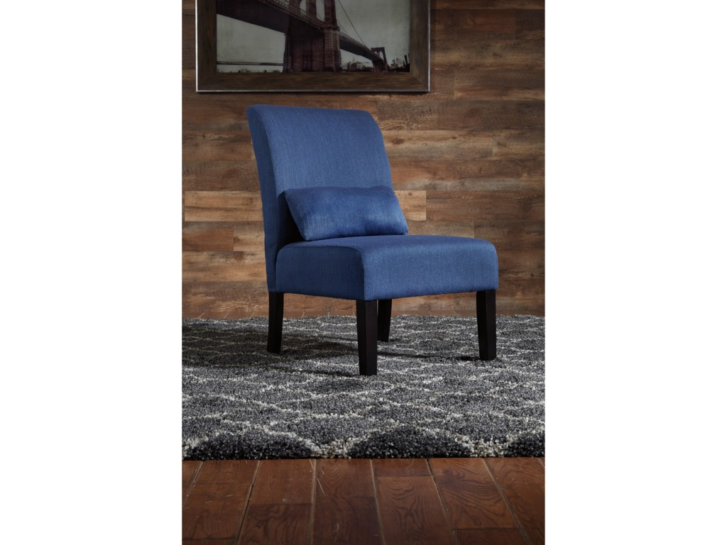 Signature Design by Ashley SestoAccent Chair