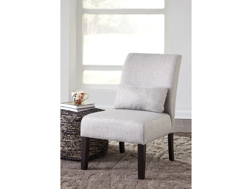 Ashley (Signature Design) SestoAccent Chair